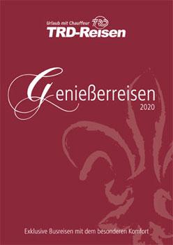 TRD-Reisen_Geniesserreisen_2020_195139