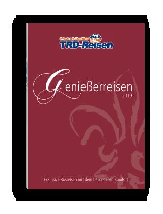 TRD_Geniesser