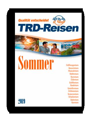 TRD_Sommer_19