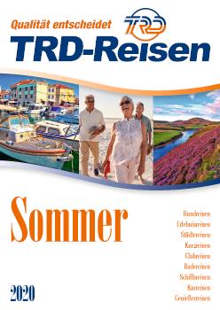 TRD_Sommer_2020