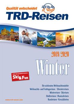 TRD_Winterkatalog_2019_2020_195084
